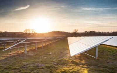 Lightsource BP heralds return of UK solar, eyeing 1GW pipeline