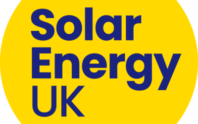 Solar Trade Association changes to Solar Energy UK to reflect 'new era' for sector