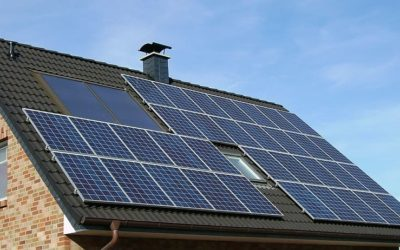 BEIS to give installers 'certainty' as it offers £300m for Local Authority Green Homes Grants