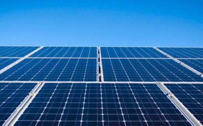 Army hails first solar installation as part of Project PROMETHEUS