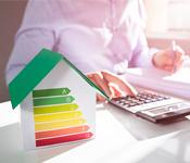The Shocking Change to Average Energy Bills