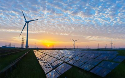 World entering 'new epoch' as solar set to become most economic generation source by 2030