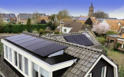 SolarEdge launches Smart Modules with integrated Power Optimisers in UK