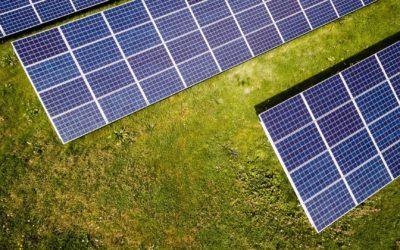 Gigawatt-plus UK solar 2021 installation surge awaiting module price reset